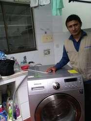 Mantenimiento Reparación Lavadoras Neiva