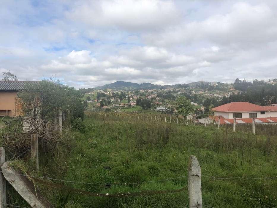T122 De oportunidad, Terreno Sector Baguanchi