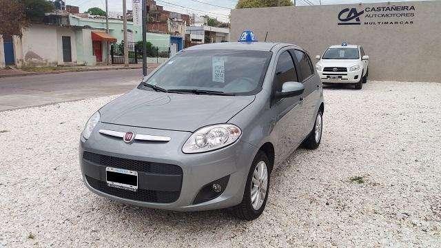 Fiat Palio 2014 - 43000 km