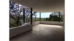 Los Alamos  100 - UD 470.000 - Casa en Venta