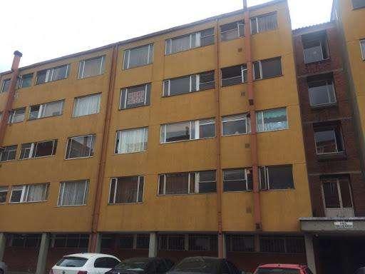 ARRIENDO DE <strong>apartamento</strong> EN VILLA ADRIANA OCCIDENTE BOGOTA 132-2114
