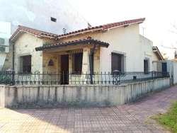 Chalet en alquiler en Quilmes Oeste Centro