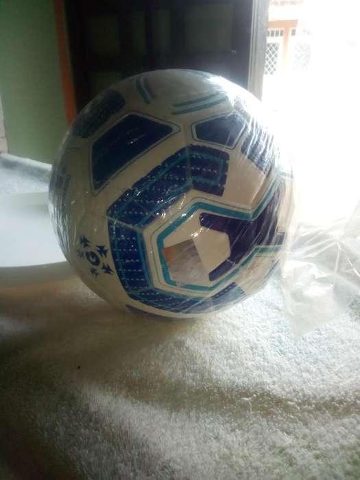 Balon de Futboll