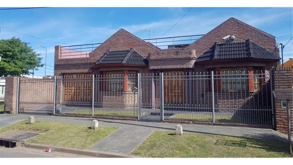 Guido Spano 1400 - UD 320.000 - Casa en Venta