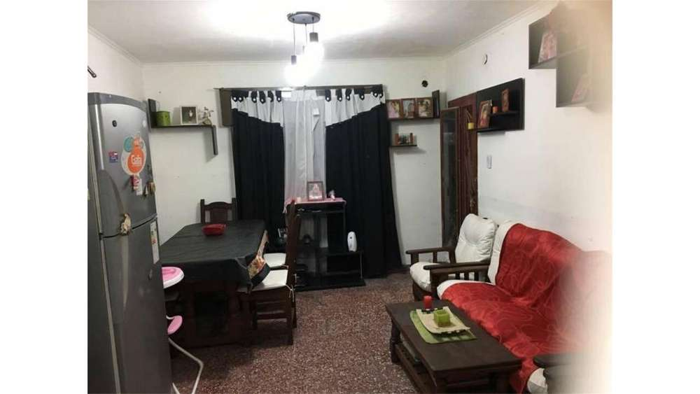 Calle 829 2300 - UD 50.000 - Casa en Venta