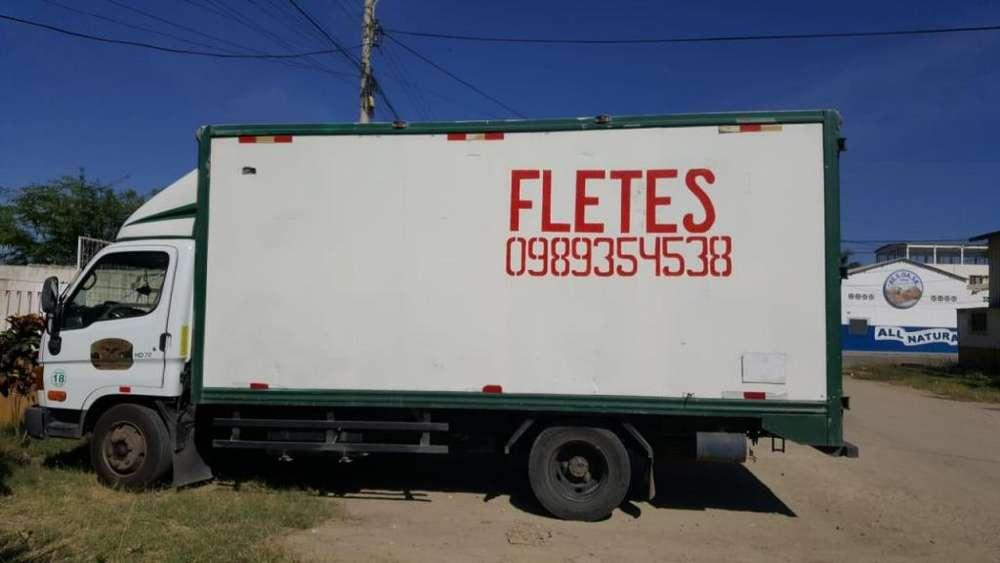 Servicio Mudanzas, Fletes. Nacional∬ernacional Servicio Profesional Bajo Costo