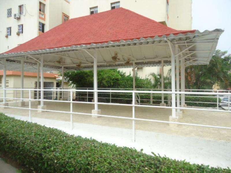 Cod. VBARE69141 Apartamento En Venta En Cartagena Los <strong>ejecutivo</strong>s