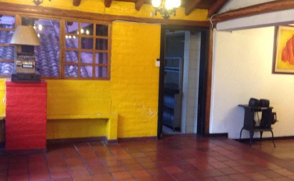 La Paz, local comercial en renta, 4 ambientes, 280 m2
