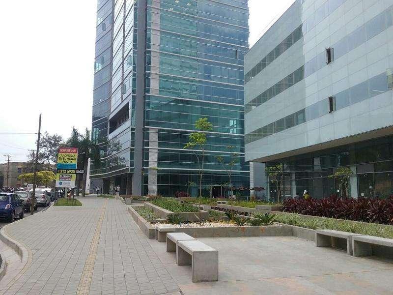 Local En Arriendo/venta En Medellin Manila Cod. VBMAT10004