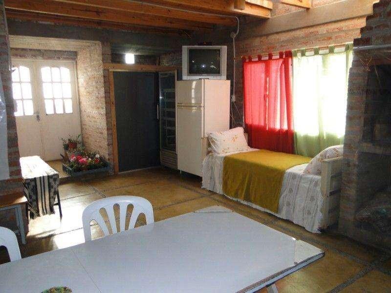 Alquiler CASA/<strong>loft</strong>/QUINCHO 7 pax por días en Bahía Blanca
