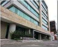 Amplia <strong>oficina</strong> ubicada en edificio inteligente, propiedad horizontal 49327