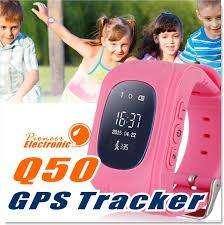 RELOJ CON GPS PARA NIÑOS. COMPATIBLE CON IOS Y ANDROID.
