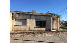 Francisco Lopez Correa  7900 - UD 73.000 - Casa en Venta