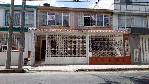 ARRIENDO DE <strong>apartamento</strong> EN SANTA ISABEL CENTRO BOGOTA 132-3202