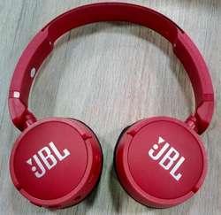 Diadema Jbl