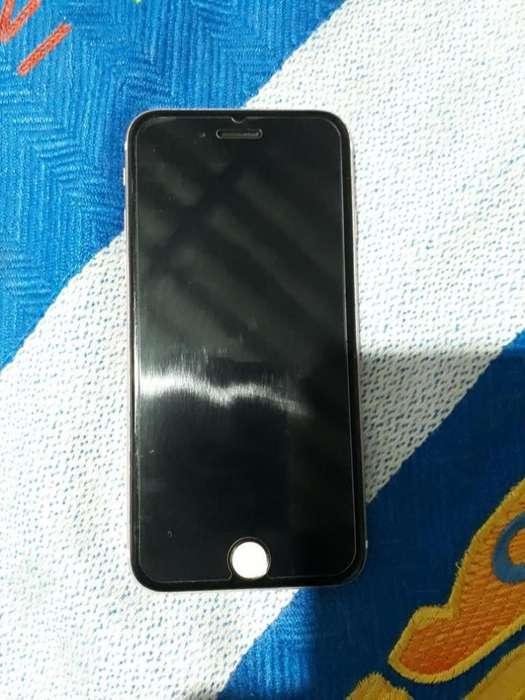 Celular phone 6s