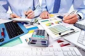 Tecnologa en Contabilidad y FinanzasESTUDIANTE CONTADURÍA 8 SEMESTRE