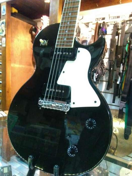 Guitarra Les Paul Doh