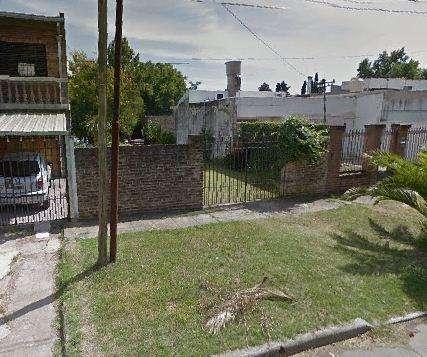 Terreno en venta en Ituzaingo Norte