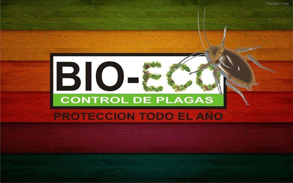 fumigaciones sin toxicos En wilde dominico avellaneda 1122660429