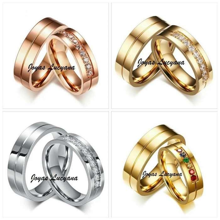 a5c889d339b1 Aros de matrimonio oro 18k Perú - Relojes - Joyas - Accesorios Perú ...