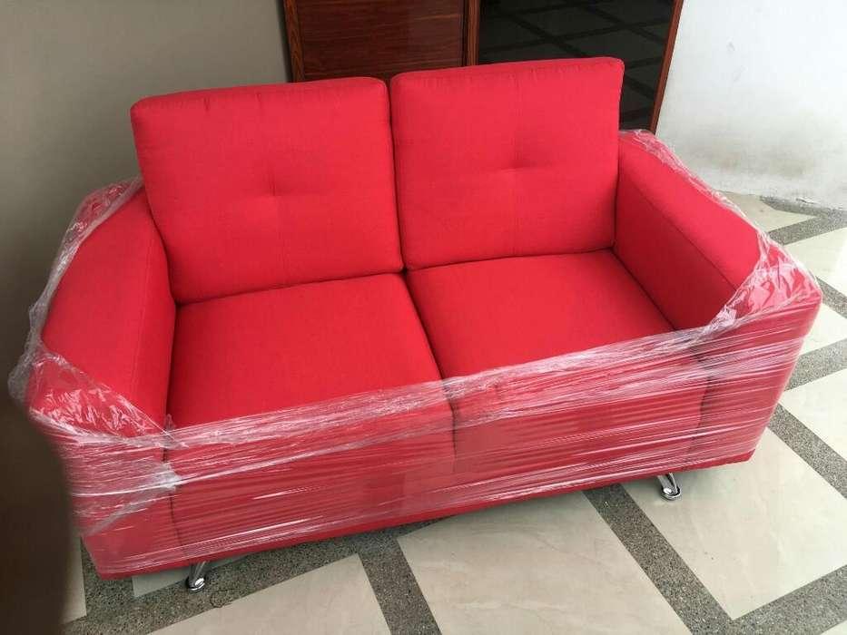 Oferta <strong>sofa</strong> de Dos Plaza