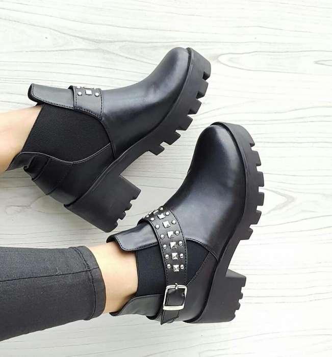 Venta de Zapatos de Excelente Calidad