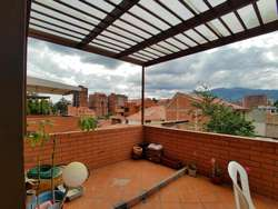 Departamento de Venta en Cuenca sector Ordoñez Lasso