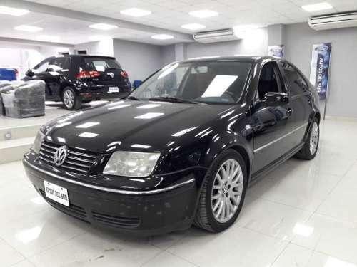Volkswagen Bora 2007 - 125000 km