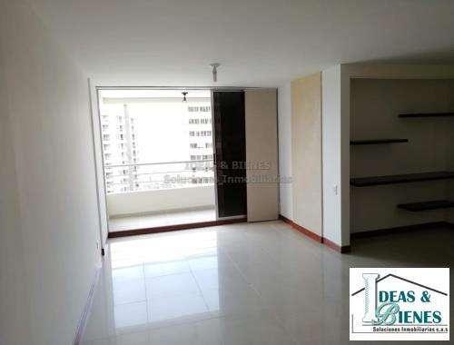 <strong>apartamento</strong> En Venta Poblado Sector Las Palmas: Código 774177