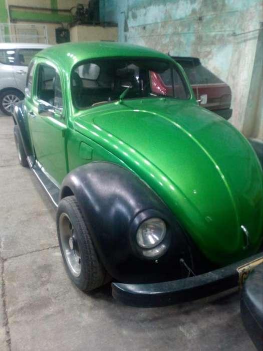 <strong>volkswagen</strong> Escarabajo 1963 - 1 km