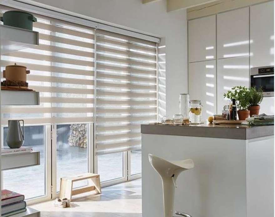 Decoverona la mejor opción para decorar tu hogar! Comunícate ya al 3232275062 - 7898413