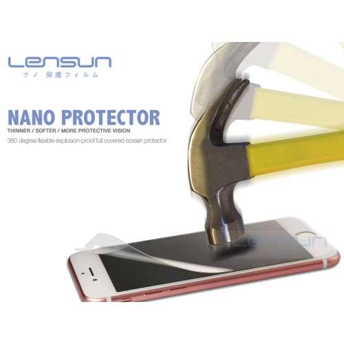 Micas Lensun Nano Tecnologia