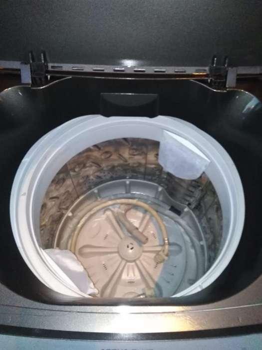 Lavadora Haceb 32 Libras con Garantía