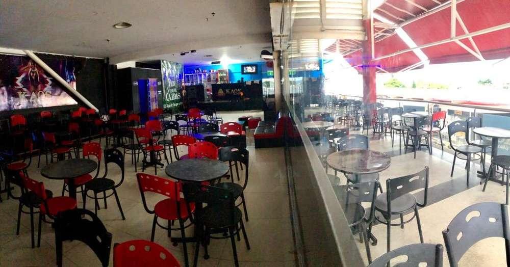 Se Vende Discoteca en El Sur de Armenia