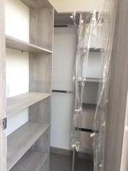 CÓDIGO M132: PROYECTO de Hermosos Apartaestudios para ESTRENAR en Cabañitas, EXCELENTE ubicación