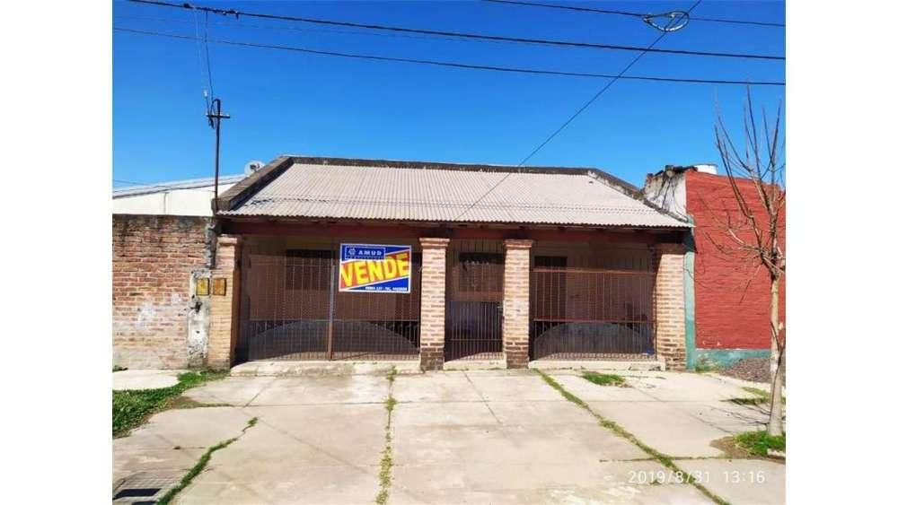 Jeremias 1900 - UD 1 - Casa en Venta