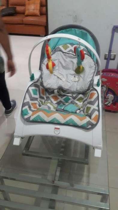 e7f1361ae Vibradora: Artículos para Bebés y Niños en Perú   OLX P-2