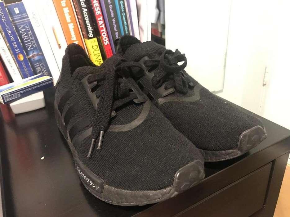 Adidas Talla 9