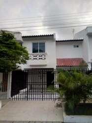 Casa en Contadora