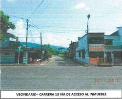Clinica La Dorada Caldas