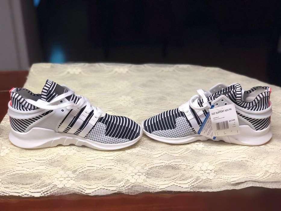 92efcc540 Zapatilla nuevas adidas  Ropa y Calzado en venta en Quito