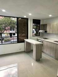 CÓDIGO M131: Hermosos Apartamentos para ESTRENAR en Cabañitas, EXCELENTE Ubicación