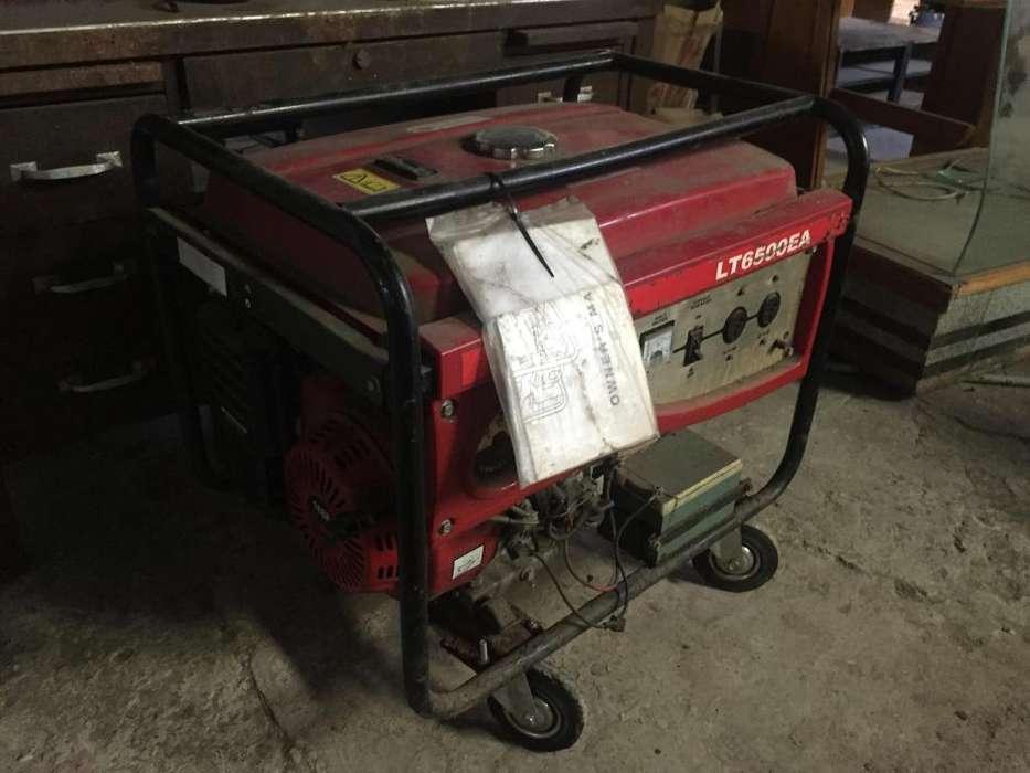 Sincrolamp Lt6500 Ea