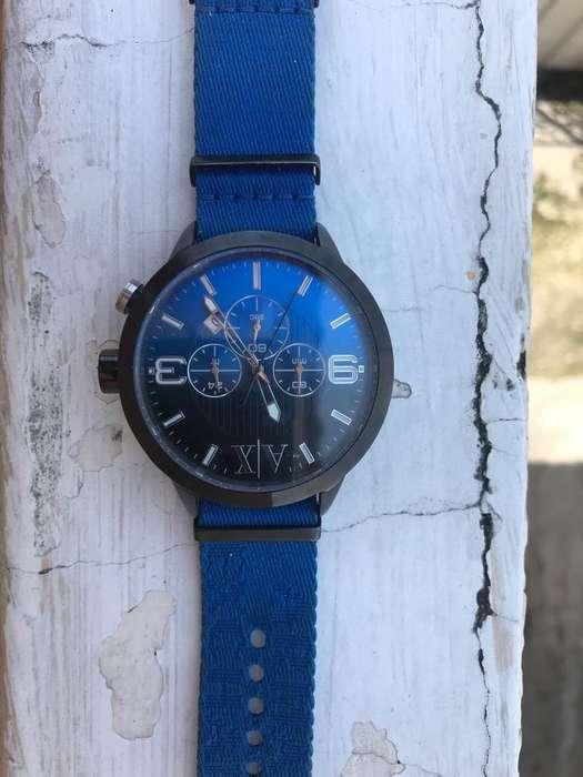 9976c8321704 Armany  Relojes - Joyas - Accesorios en venta en Ecuador
