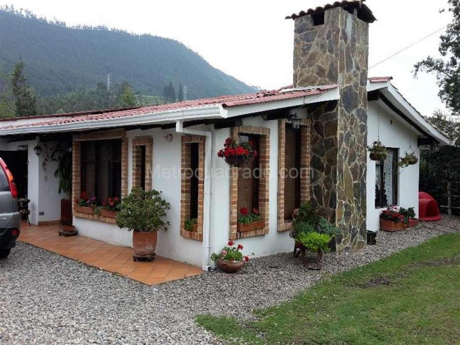Casa en venta en chuntame 7901456894