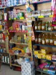 Vendo Tienda Bien Ubicada Y de Oportunid