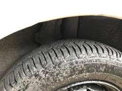 FIAT 1 2009 GNC F DUEÑA IMPECABLE puede ver mecanico tuyo