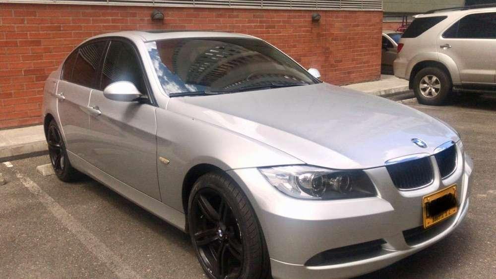 BMW Série 3 2009 - 0 km