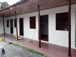 Venta Casa Roldanillo (v)